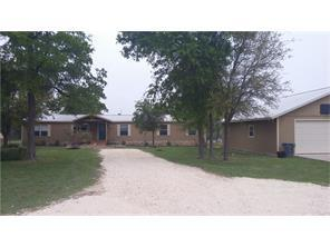 310 Hidden Oaks Ln, Liberty Hill, TX