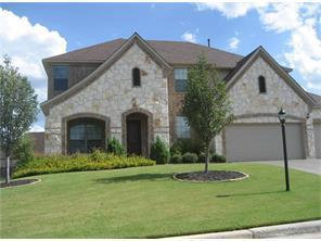 106 Burgess Ln, Austin, TX