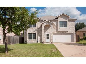 Loans near  Descartes Cv, Austin TX