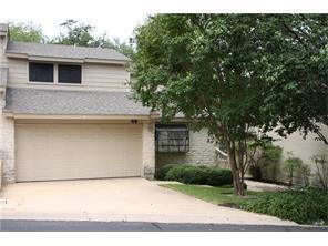 Loans near  Topridge Dr , Austin TX