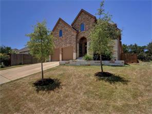 Loans near  Drury Ln, Austin TX