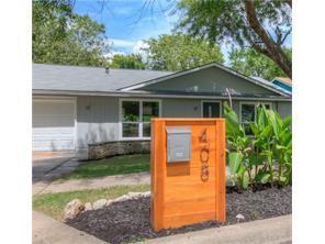 Loans near  Eberhart Ln, Austin TX
