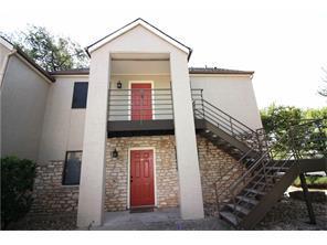Loans near  Deatonhill Dr , Austin TX