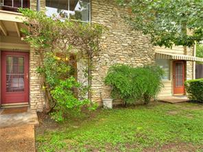 Loans near  Mariposa Dr , Austin TX