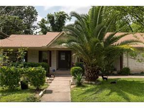 13708 Ann Pl, Austin, TX