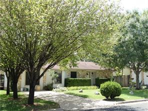 Loans near  Rhett Pl, Austin TX