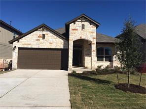 Loans near  Bobbywoods Ln, Austin TX