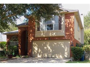 Loans near  Tetbury Ln, Austin TX