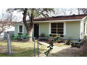 3459 Sweet Gum Rd, Belton, TX