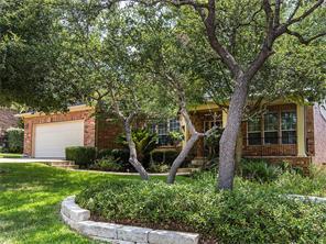 Loans near  Rio Mesa, Austin TX