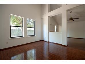 Loans near  Teri Rd, Austin TX