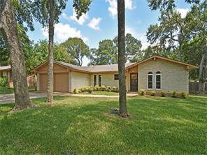 Loans near  Mimosa Dr, Austin TX