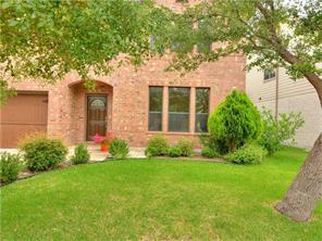 512 Tyree Rd, Cedar Park TX 78613