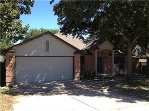 6616 Ashprington Ln, Austin, TX
