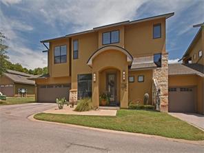Loans near  Thornton Rd B, Austin TX
