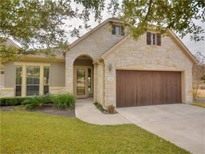 1911 Kempwood Loop, Round Rock, TX