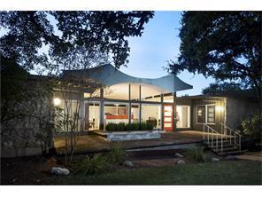 Loans near  Ridgewood Rd, Austin TX