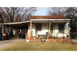 4724 Depew Ave, Austin, TX