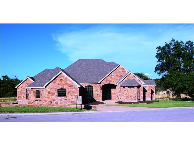 3071 Pecan Meadow DrBelton, TX 76513