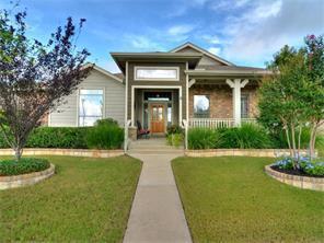 1503 Discovery Blvd Cedar Park, TX 78613