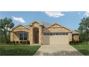 350 Oak Creek Way, New Braunfels TX 78130