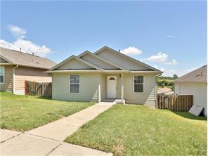 Loans near  Signal Pt, Austin TX