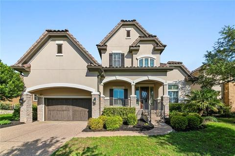 Steiner Ranch Austin Real Estate | 69 Homes for Sale in ...