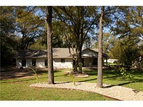 194 Piney Ridge Dr, Bastrop, TX