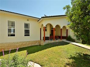 5609 Lands End St, Austin, TX