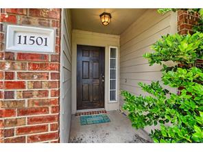 11501 Timber Heights Dr, Austin, TX