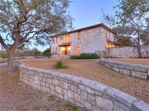631 Southriver Dr, Wimberley, TX