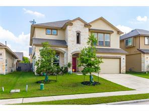 127 Fence Line Dr San Marcos, TX 78666