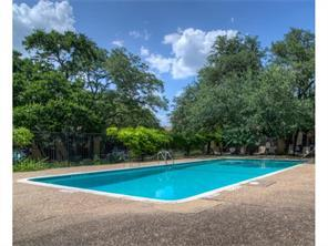 Loans near  Steck Ave , Austin TX