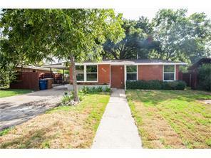 Loans near  Peggy St, Austin TX