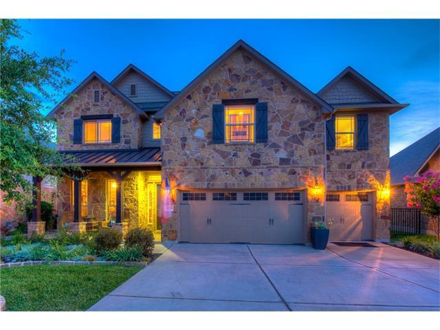 4506 Miraval Loop, Round Rock, TX 78665