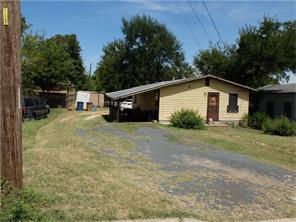 Loans near  Perez St, Austin TX