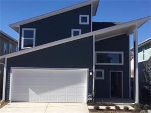 Loans near  Brynner St, Austin TX