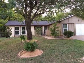 Loans near  Dallum Dr, Austin TX