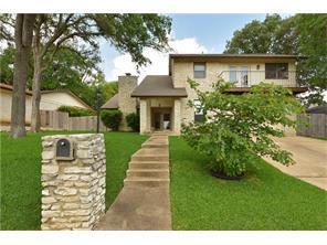 11104 Terrace Bluff Dr, Austin, TX