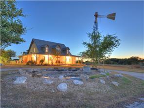 1720 Wegner Rd, New Braunfels, TX