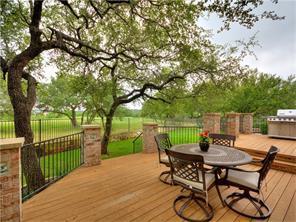 2103 Kittiwake Ln, Cedar Park, TX