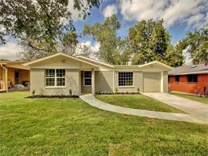 Loans near  Hilldale Dr, Austin TX