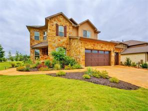302 Wester Ross Ln, Austin, TX