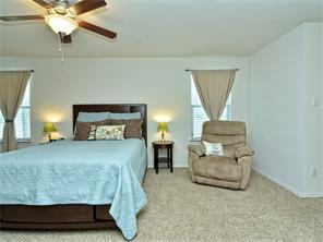 14724 Lake Victor Dr, Pflugerville TX 78660