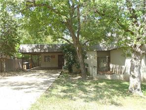 Loans near  Elmhurst Dr, Austin TX