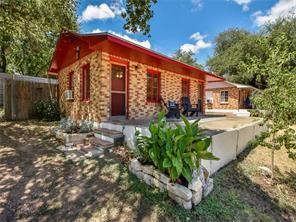Loans near  Quinlan Park Rd Dr     & , Austin TX