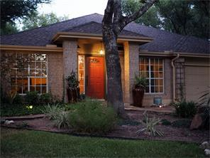 Loans near  Randlett Ct, Austin TX