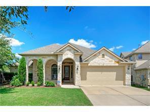Loans near  Tornasol Ln, Austin TX