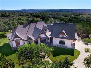 405 Ridge Oak Dr, Wimberley, TX