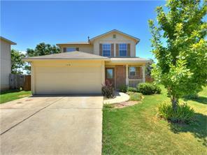 Loans near  Lalew Cv, Austin TX